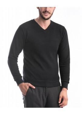 Bluze (7)
