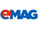 Parteneri E-mag