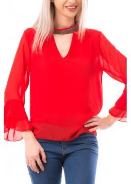 Bluze (11)